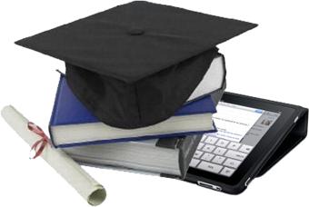 обучающие программы для школьников